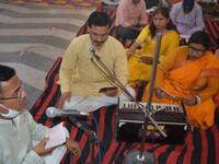 Sunder Kand  (06-04-2021)