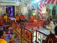 Narayan Jayanti