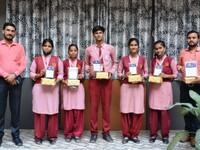 United Engineering College Naini