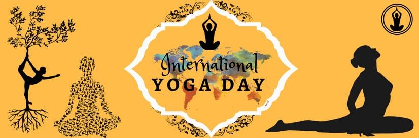 yoga header image